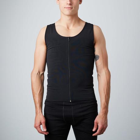 Xtreme Shirt // Black (S)