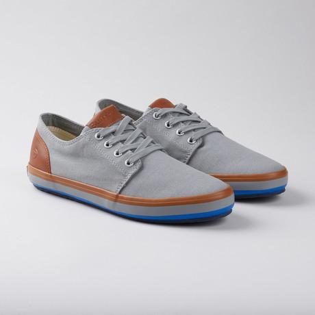 Jenner Sneaker // Grey (Euro: 41)