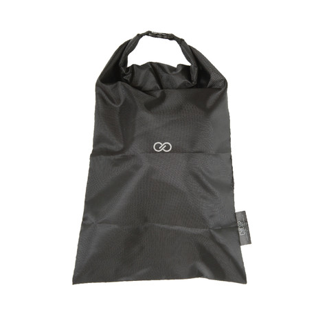 Carry Bag // Black