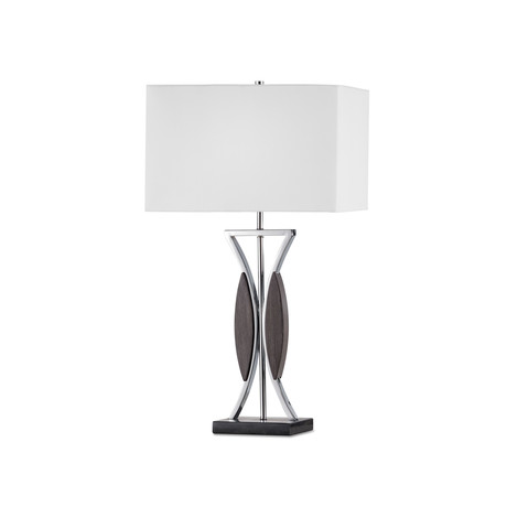 Clessidra // Table Lamp