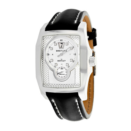 Breitling Bentley Flying B Automatic // A2836212/A635