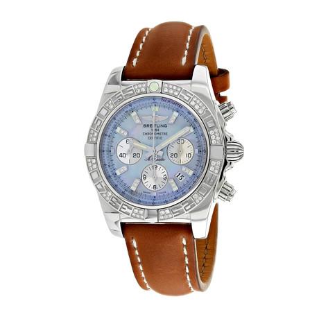 Breitling Chronomat Automatic // AB0110AA/G686L