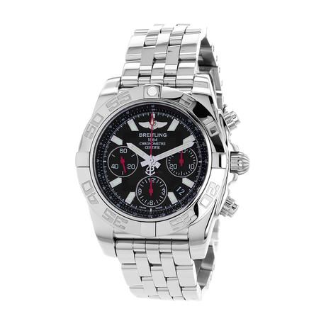 Breitling Chronomat 41 Automatic // AB014112/BB47