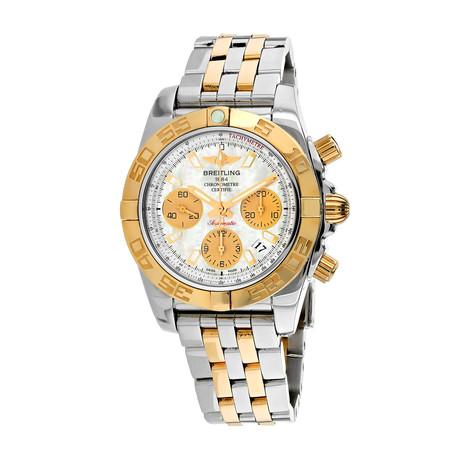 Breitling Chronomat 41 Automatic // CB014012/A722