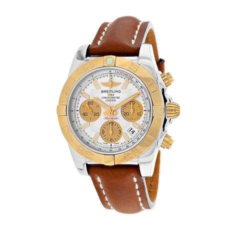 Breitling Chronomat Automatic // CB014012/G713L