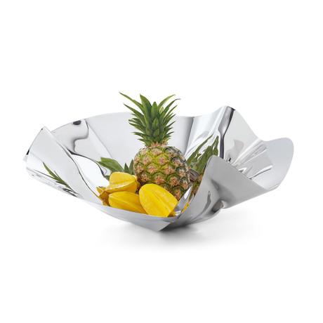 Margarethe Bowl (Medium)