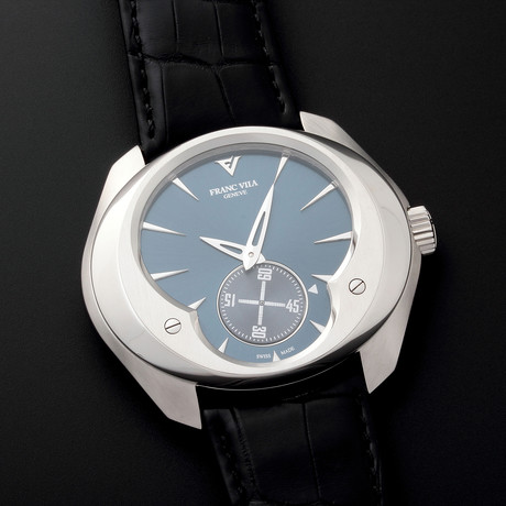 Franc Vila Neo Automatic // Limited Edition // FVN1 // Unworn
