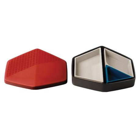 Aperitif Time // Snack Box (Large)