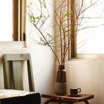 Lantern + Shade // Vase