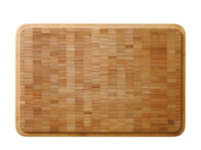 Photo of Jia Culture-Driven Kitchenware Sino // Chopping Board by Touch Of Modern