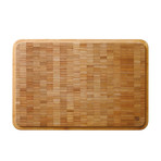 Sino // Chopping Board