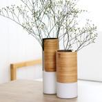 Transit // Vase (25.8cm)