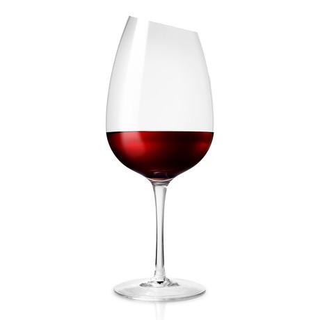 Magnum Wine Glass