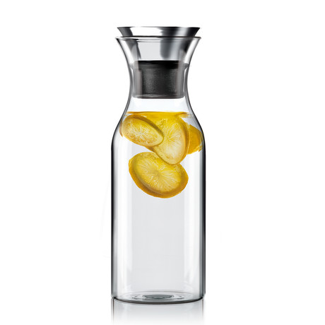 Fridge Carafe (1 Liter)