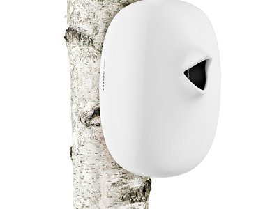 Photo of Eva Solo Danish Designed Kitchen Essentials Bird Nesting Box by Touch Of Modern