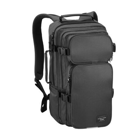 Converge Backpack