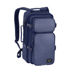 Converge Backpack (Galaxy Blue)