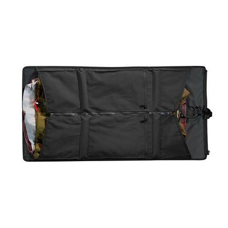 Pack-It Converge Garmet Sleeve (Safari Green)