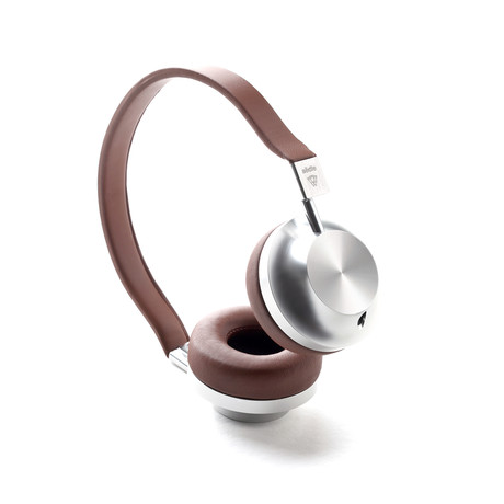 VK-2 Headphones // Classic