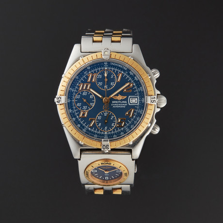 Breitling Chronomat Automatic // D13050.1 // Pre-Owned