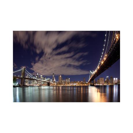 N.Y.C. Bridges
