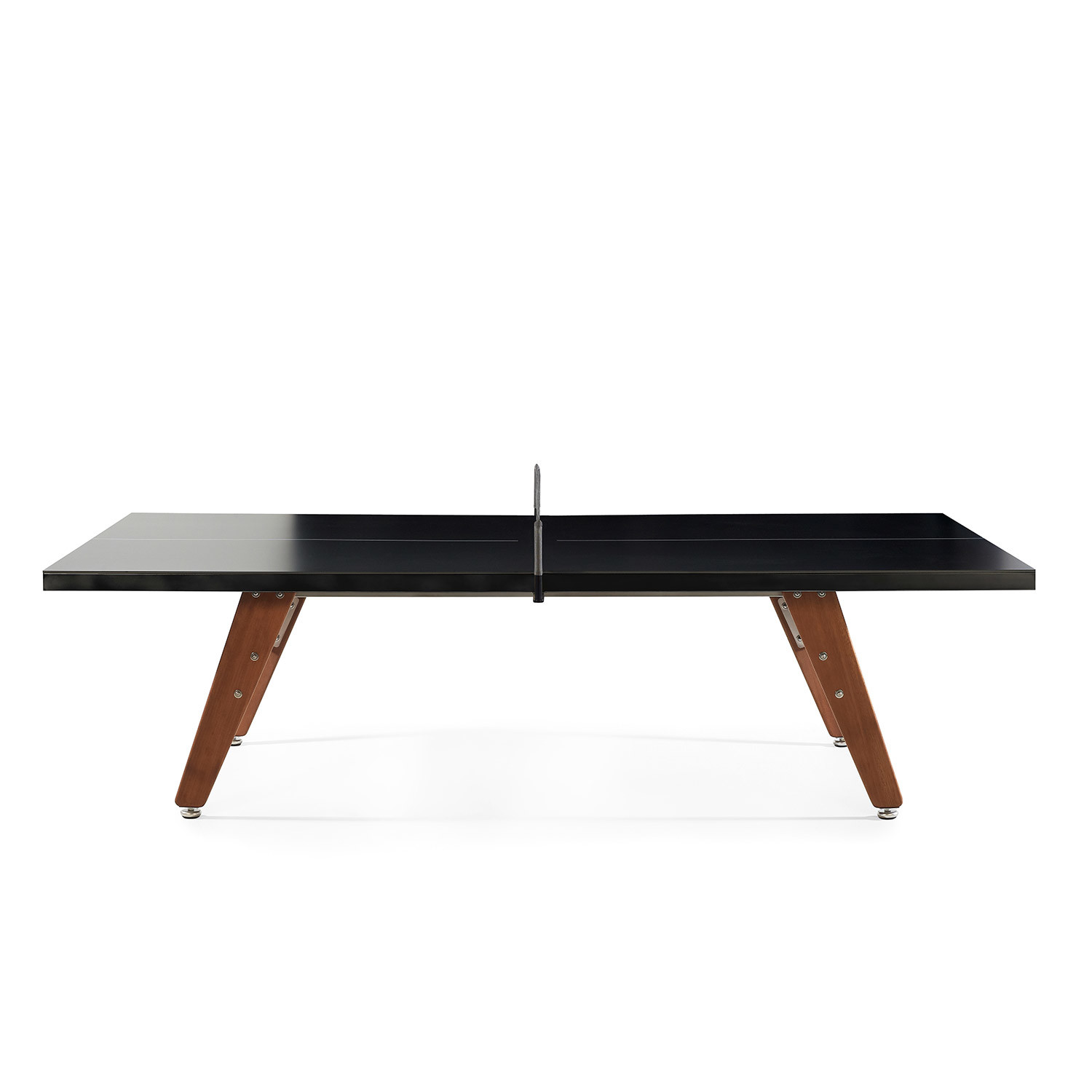 Rs ping pong black rs barcelona touch of modern for Runescape exp table 1 99