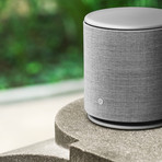 Beoplay M5 (Black)