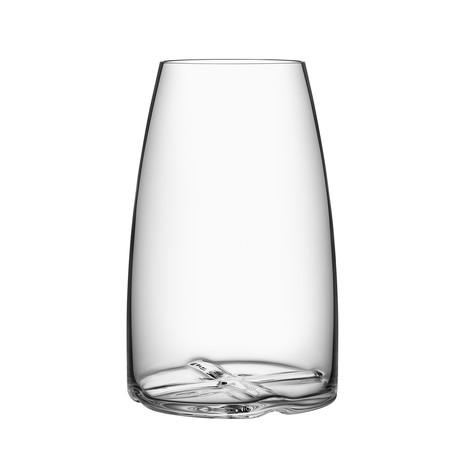 Bruk Vase
