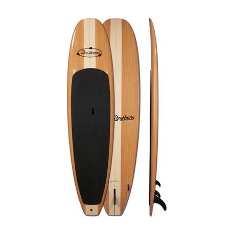 Blondie Paddle Board