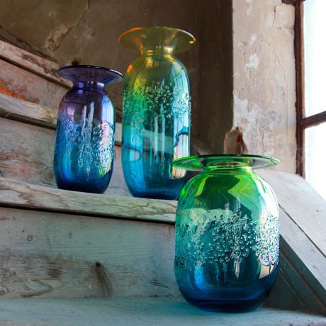 Aurora Vase (Small)