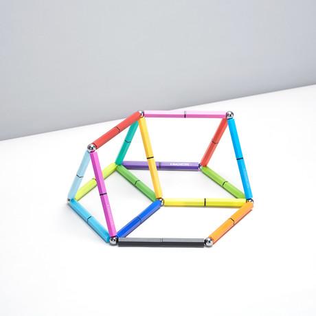 20 Pen Set // Color Edition