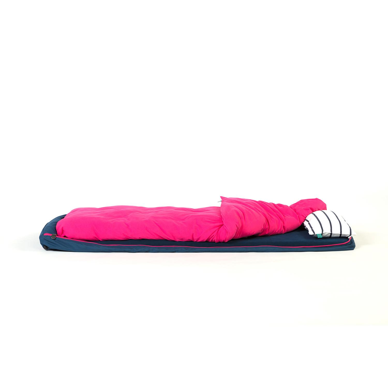 Bundle Bed Teal Bundle Beds Touch Of Modern