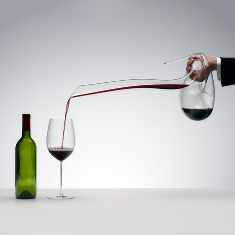 Eve Decanter Decanter