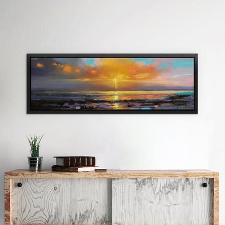 Sunburst by Scott Naismith