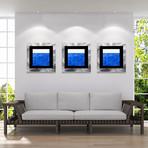 Santorini Modern by Jon Allen + Kelsey Cohen