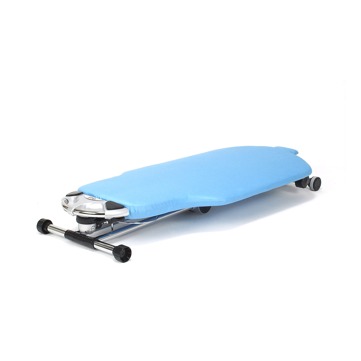 Redesign My Kitchen Flippr 360 Rotating Ironing Board Sharkk Touch Of