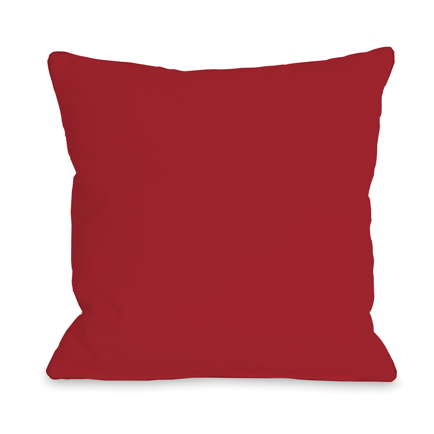 Modern Maples Pillow : Maple Leaf // Pillow (16