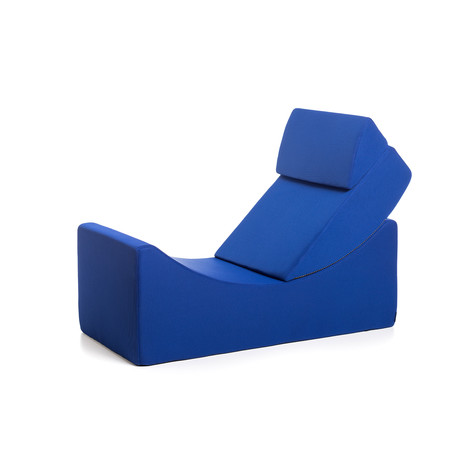Moon Chair (Anthracite)