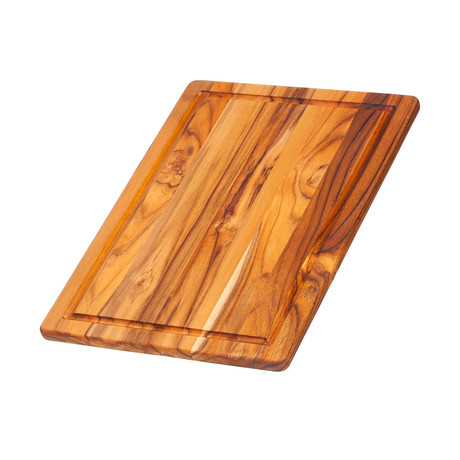 Essential Collection // Cutting Board