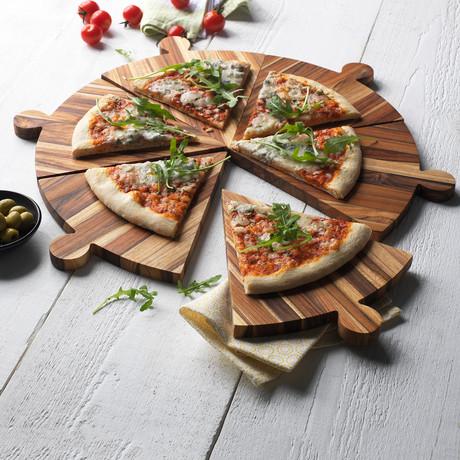 Specialty Collection // Antipasto Board