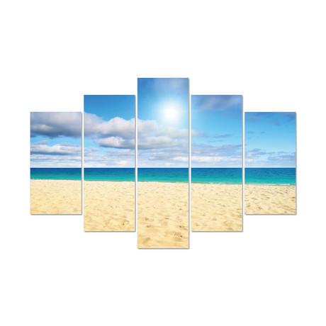 Ocean Flat