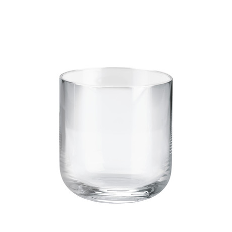 All-TimeWater Tumbler // Set of 4