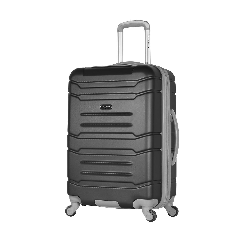 Bags With Hidden Compartments Style Guru Fashion Glitz
