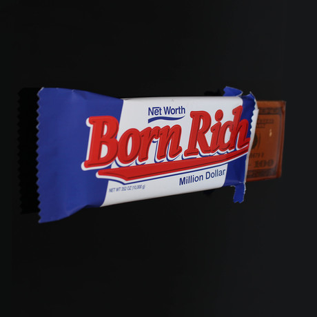 Born Rich Mini