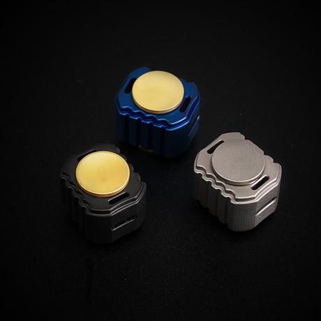Mini Spinner GP6