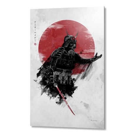 Darth Samurai