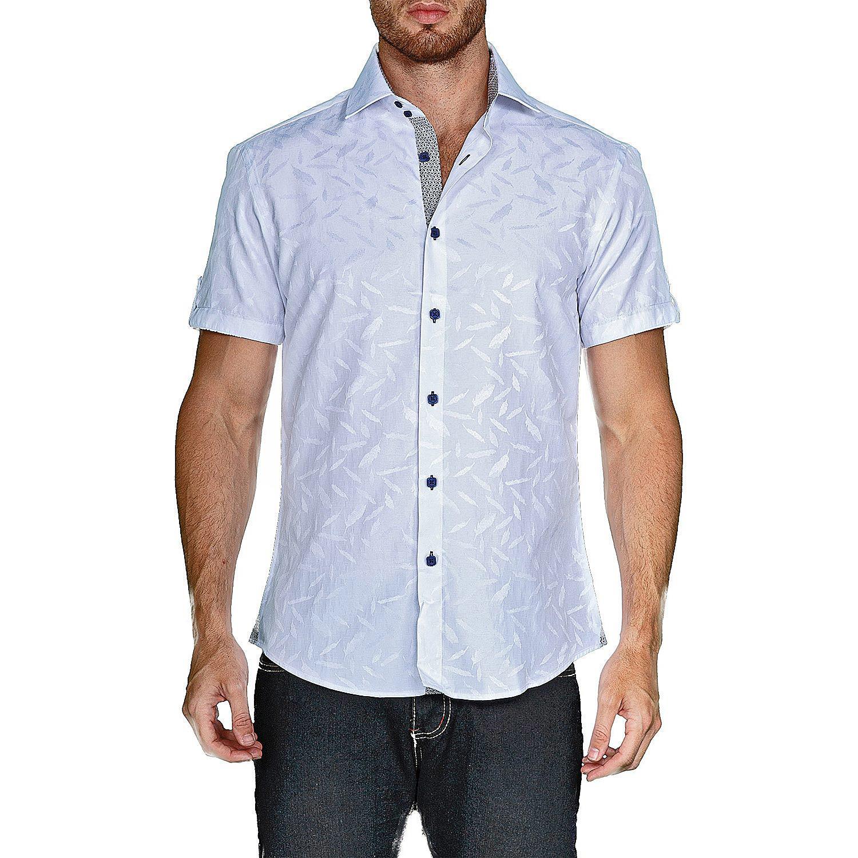 d64cb14046d1 Short Sleeve Shirts Clearance