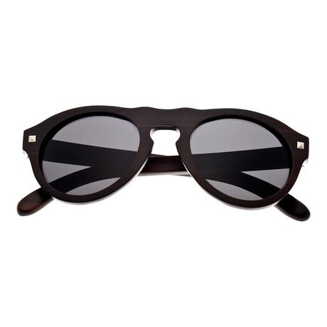 Sunset Sunglasses