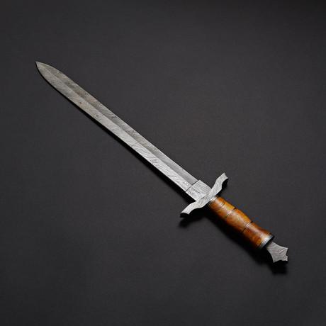 Sword // VK5121