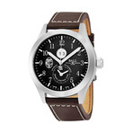Ball Engineer II Grand Central Terminal Automatic // GM2086C-L2-BK